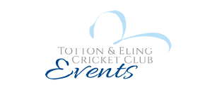 The BAT Pensioners Christmas Lunch @ Totton & Eling Cricket Club | Totton | United Kingdom