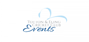 Sportsman's Dinner with Matt LeTissier @ Totton & Eling Cricket Club | Totton | United Kingdom