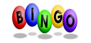 Christmas Bingo & Party @ Totton & Eling Cricket Club | Totton | United Kingdom