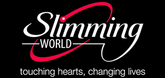 Slimming World at Totton & Eling CC