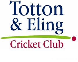 Colts Presentation Evening @ Totton & Eling Cricket Club | Totton | England | United Kingdom