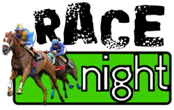 Totton & Eling Cricket Club Race Night @ Totton & Eling Cricket Club | Totton | England | United Kingdom