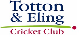 Social Membership Night @ Totton & Eling Cricket Club | Totton | England | United Kingdom