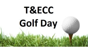 Totton & Eling Cricket Club - Golf Day