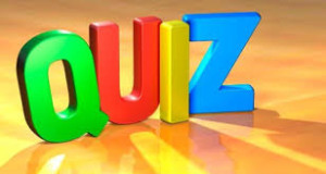 Family Quiz Night @ Totton & Eling Cricket Club | Totton | England | United Kingdom