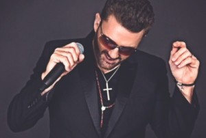 George Michael Tribute @ Totton & Eling Cricket Club | Totton | England | United Kingdom