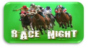 Race Night @ Totton & Eling Cricket Club | Totton | England | United Kingdom