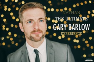 Gary Barlow Tribute @ Totton & Eling Cricket Club | Totton | England | United Kingdom