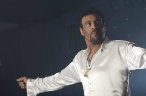 Lionel Richie Tribute @ Totton & Eling Cricket Club | Totton | England | United Kingdom