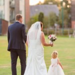 Bride & Groom - Totton & Eling CC Events - 3-min
