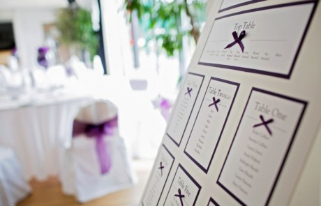Table Plan - Totton & Eling CC Events-min