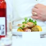 Wedding Food - Totton & Eling CC Events-min