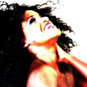 Gloria Miller's Soul & Motown Show